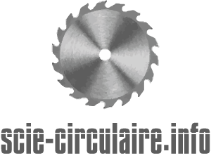 scie-circulaire.info